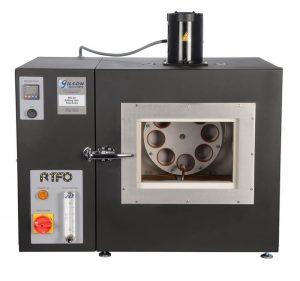 0020724_gilson-rolling-thin-film-oven-rtfo