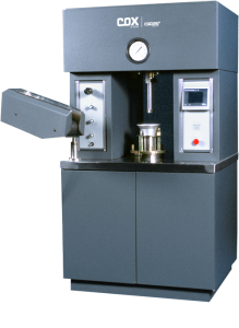 Kneading-Compactor1