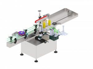 etiquetadora-lineal-model-el-200_617335403